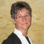 Nathalie de la MFR du Bergeracois